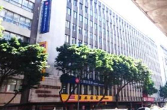 台湾科友贸易(股)有限公司 TECHNO ASSOCIE TAIWAN CO., LTD.