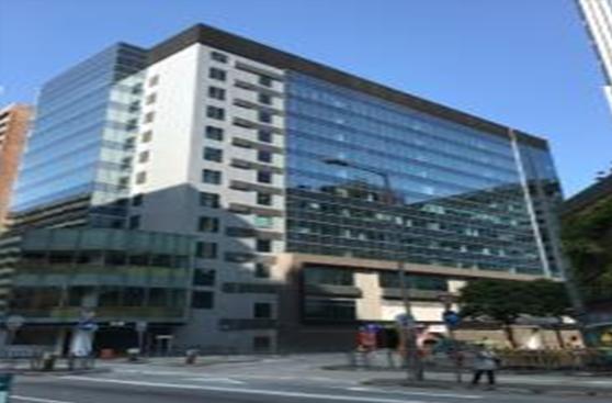 科友(香港)有限公司 TECHNO ASSOCIE HONG KONG CO., LTD.